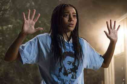 The Hate U Give - Picture 5