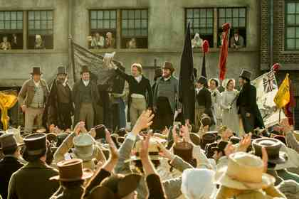 Peterloo - Picture 2