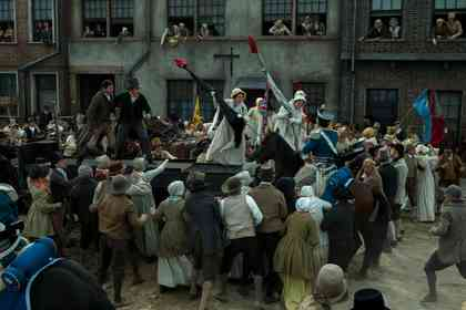 Peterloo - Picture 5