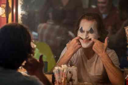 The Joker - Picture 2