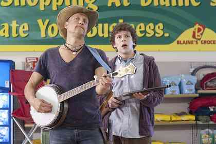 Zombieland 2 - Picture 5