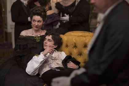 Little Women - Picture 5