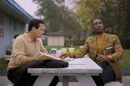 Green Book - Picture 1