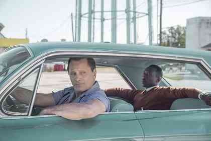 Green Book - Picture 5