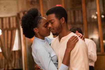 If Beale Street Could Talk - Picture 2