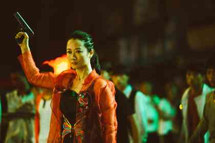 Ash is Purest White - Picture 2