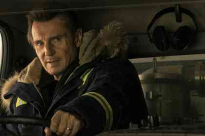 Cold Pursuit - Picture 2