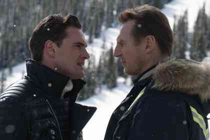 Cold Pursuit - Picture 3