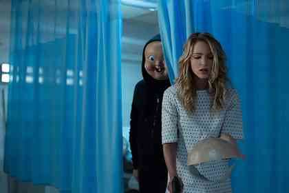 Happy Death Day 2 U - Picture 3