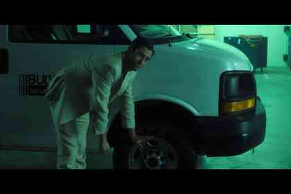 Dragged Across Concrete - Picture 5