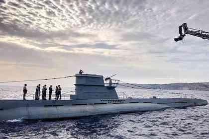 Torpedo - Picture 4