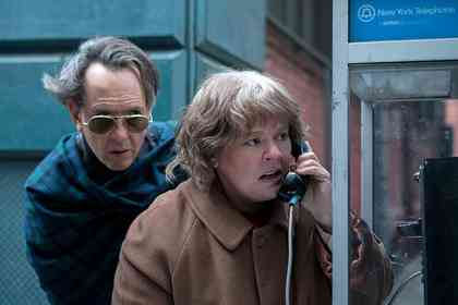 Can You Ever Forgive Me? - Picture 2