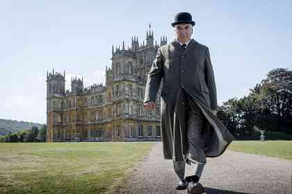 Downton Abbey - Picture 1