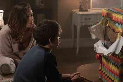 Childs Play - Picture 5