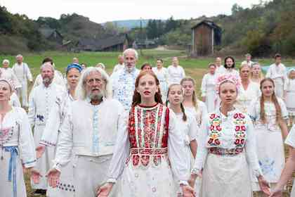 Midsommar - Picture 3