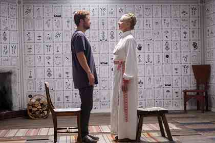 Midsommar - Picture 4