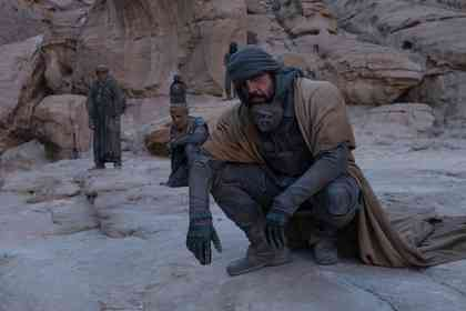 Dune - Picture 4