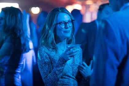 Gloria Bell - Picture 1