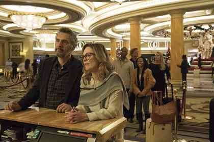 Gloria Bell - Picture 5