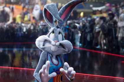Space Jam 2 - Picture 5