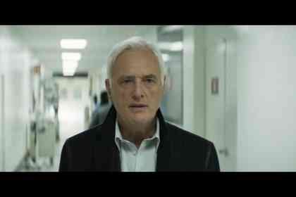 The Hummingbird Project - Picture 1