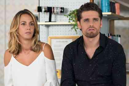 Victor et Célia - Picture 6