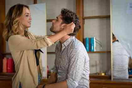 Victor et Célia - Picture 7
