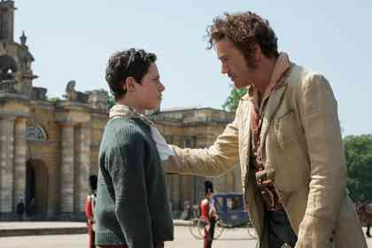 Dolittle - Picture 3