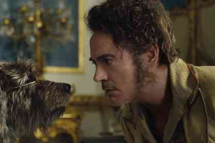 Dolittle - Picture 6