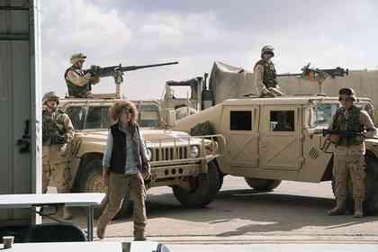 A Private War - Picture 3