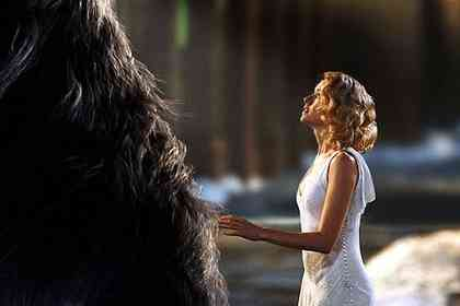 King Kong - Picture 5
