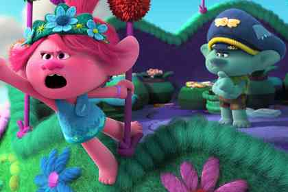 Trolls World Tour - Picture 5
