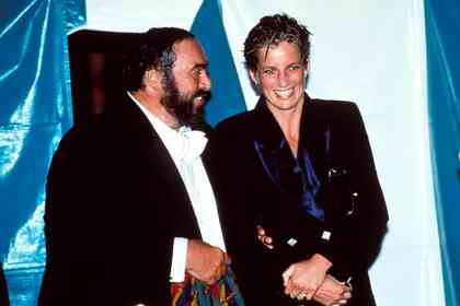 Pavarotti - Picture 3
