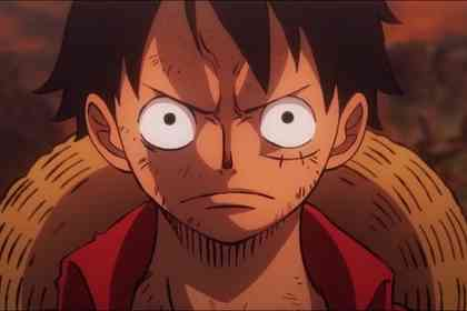One Piece: Stampede - Picture 2