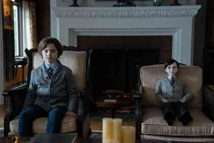 Brahms : The Boy II - Picture 2