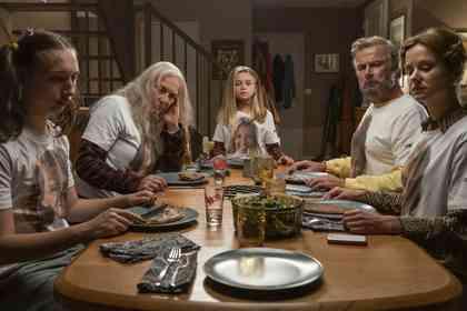 Le Sens de la Famille - Picture 3