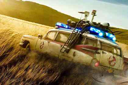 Ghostbusters: Afterlife - Picture 4