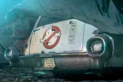 Ghostbusters: Afterlife - Picture 5
