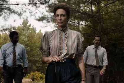 The Conjuring 3: The Devil Made Me Do It - Picture 2