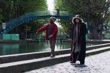 Sous les Etoiles de Paris - Picture 1