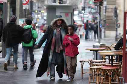 Sous les Etoiles de Paris - Picture 2
