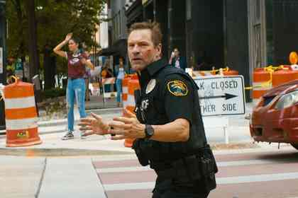 Line of Duty - Picture 3