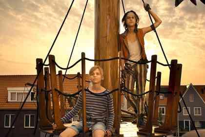 De Piraten Van Hiernaast - Picture 2