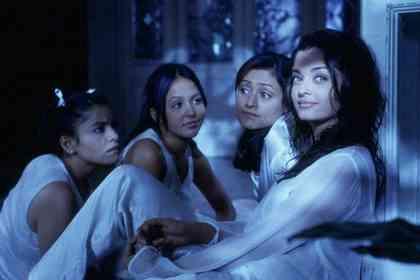 Bride and Prejudice - Picture 2