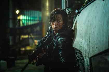 Train To Busan II - Picture 2