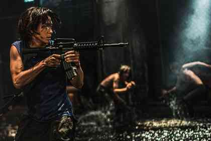 Train To Busan II - Picture 3