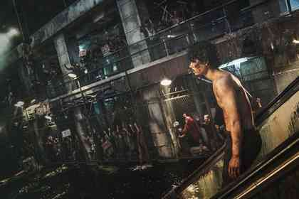 Train To Busan II - Picture 4