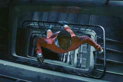 Gagarine - Picture 1