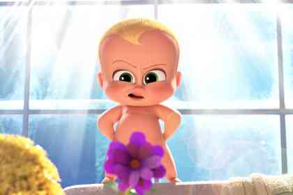 The Boss Baby: Family Business - Picture 2