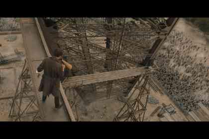 Eiffel - Picture 2